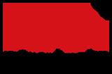 A-Incon Oy korkein luottoluokitus AAA 2018